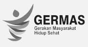 logo-germas