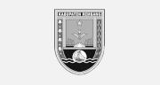 logo-kabupaten-rembang