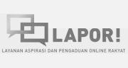 logo-lapor-wadul-bupati