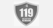 logo-psc-rembang